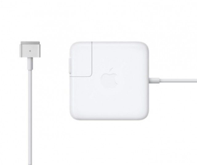 Köp Apple MacBook-laddare Magsafe 2