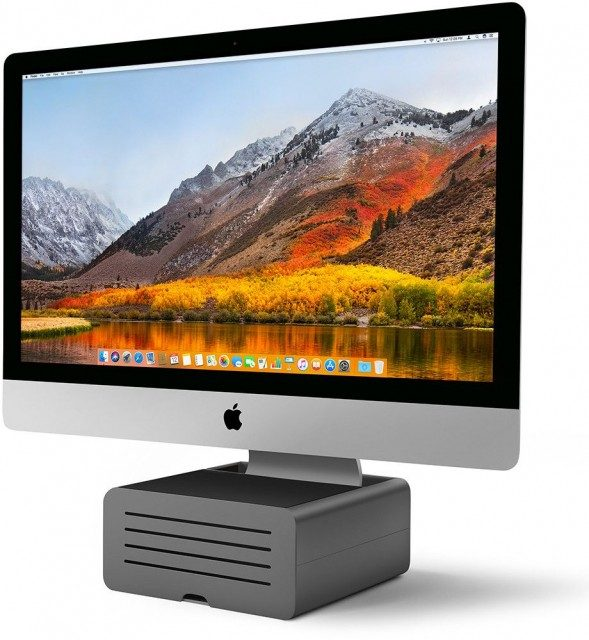 Köp Twelve South HiRise Pro (iMac)
